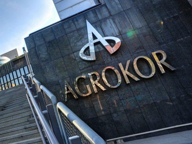 Agrokor najavio prvu skupštinu vlasnika Fortenova grupe - Kompanija počinje sa radom 1. aprila