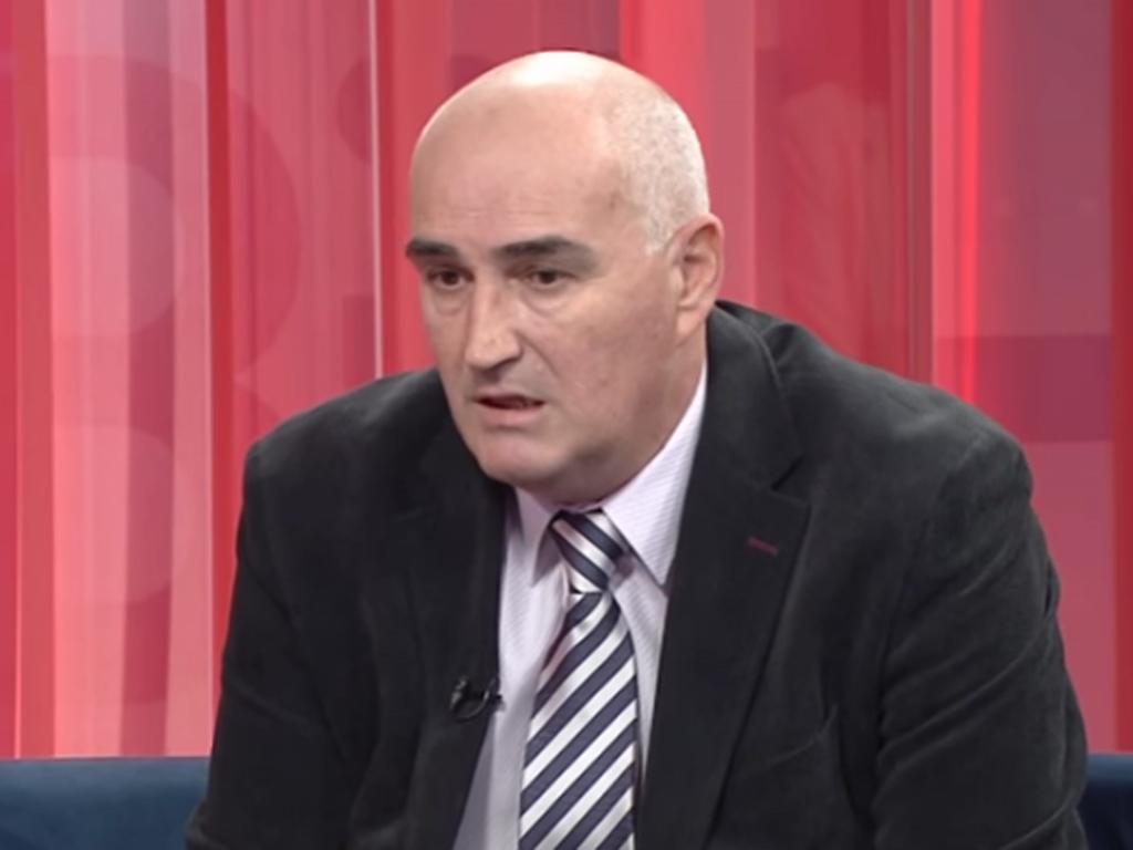 Ahmet Lojo novi dekan Šumarskog fakulteta Univerziteta u Sarajevu