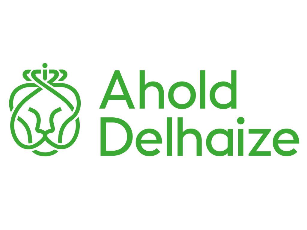 Uspešno završeno spajanje kompanija Delhaize i Ahold - Formirana jedna od najvećih svetskih maloprodaja