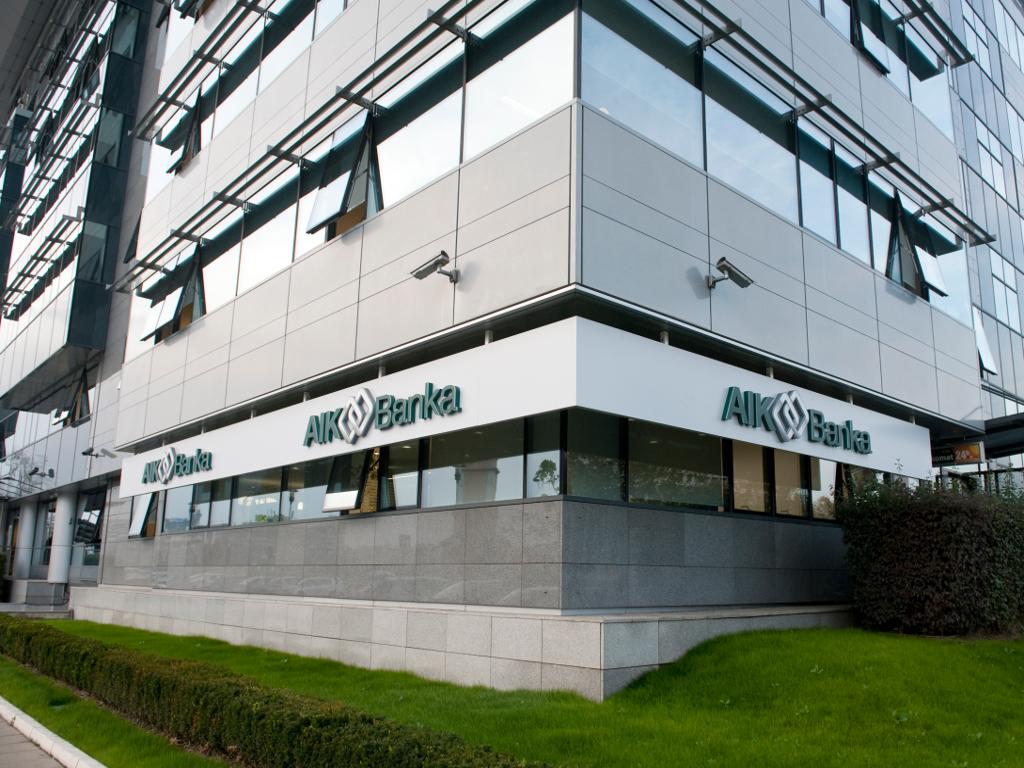 AIK Banka i Jubanka donirale IT opremu i nameštaj institucijama širom Srbije