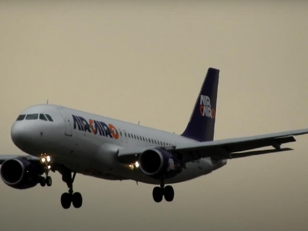 Air Cairo otvara direktne avio linije iz Beograda za Šarm el Šeik i Kairo