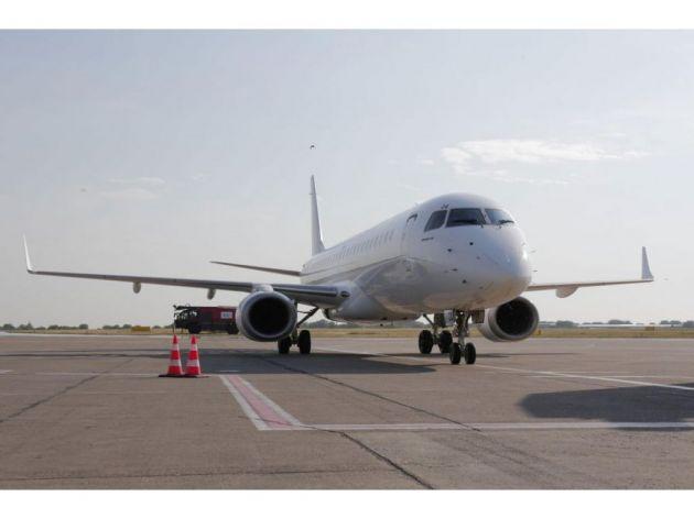 Air Montenegro od prodaje karata prihodovao 4 mil EUR - Prevezeno više od 70.000 putnika
