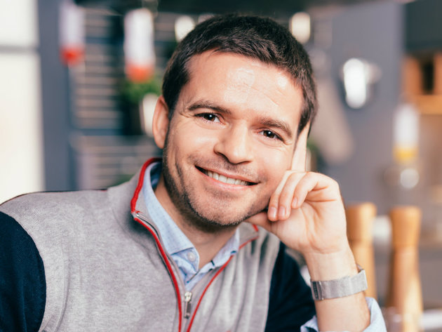 Aldo Lele, menadžer održivog razvoja u IKEA SEE - Rešenja za čistiju i zeleniju budućnost prioritet su kompanije i u narednoj deceniji