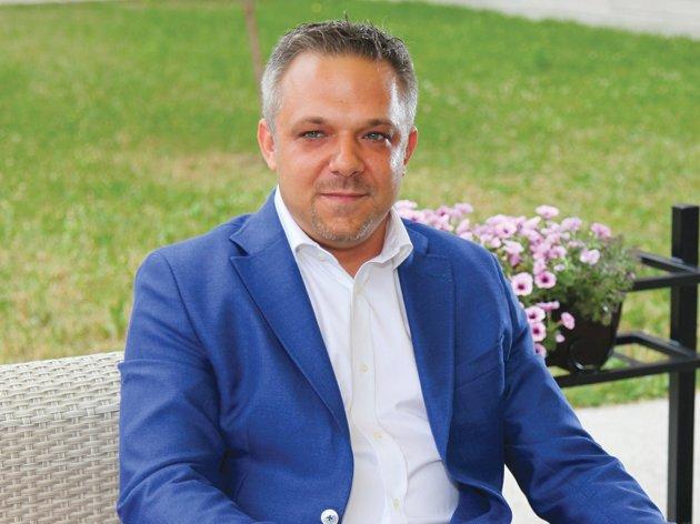 Aleksandar Andersen Podravac