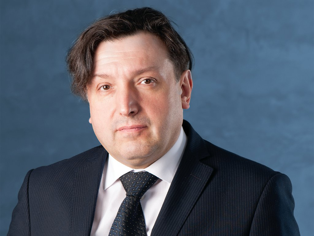 "Aleksandar Marković, direktor ""Metalac posuđa"" - Kupci pronalaze nas"