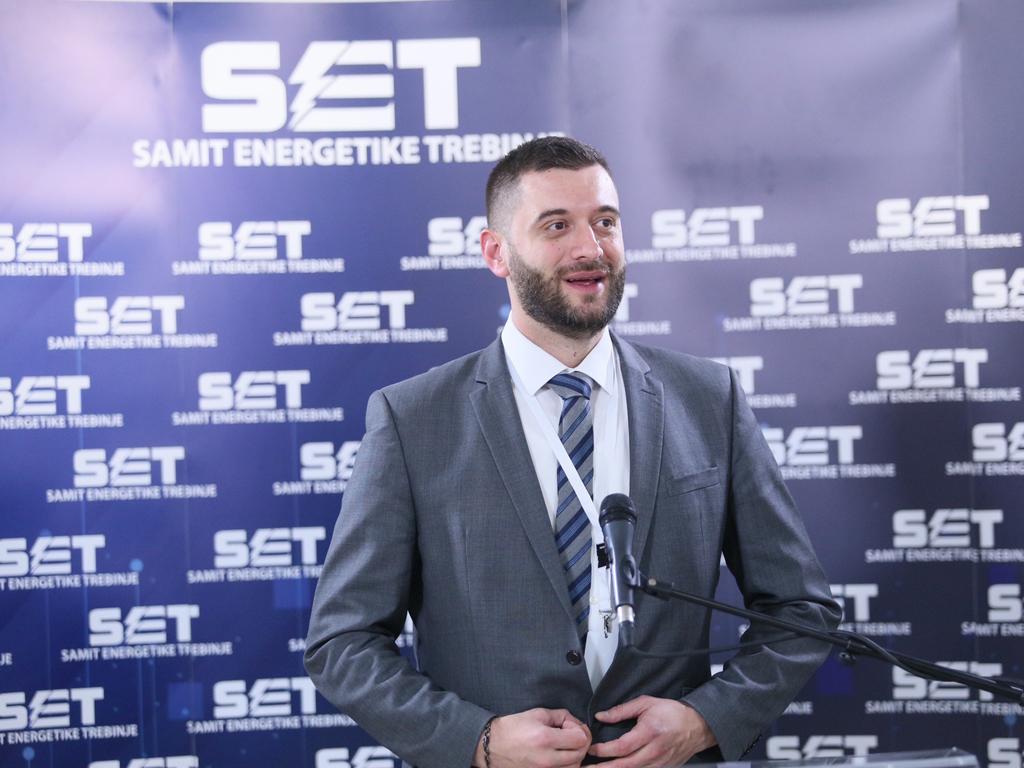 Aleksandar Mastilović, savjetnik direktora RAK-a - 5G je samo protočna tačka u razvoju mobilnih mreža, uskoro dolazi i 6G