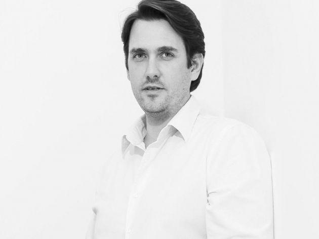 Aleksandar Zabunović, direktor kompanije Digitec Galaxus - Tajne uspešne onlajn trgovine