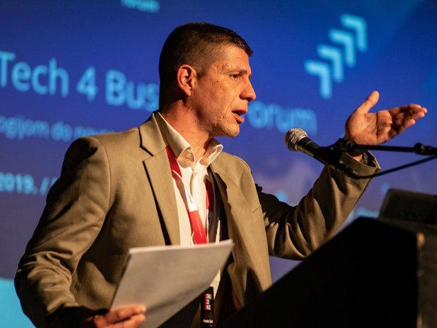 Aleksandar Zarić