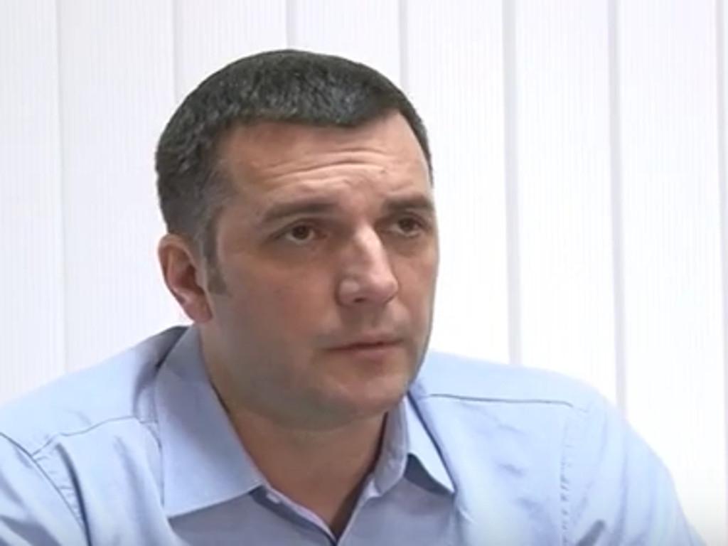 Aleksandar Zolak, v.d. direktora Agencije za lijekove BiH - Uštede na lijekovima ove godine do 64 mil KM