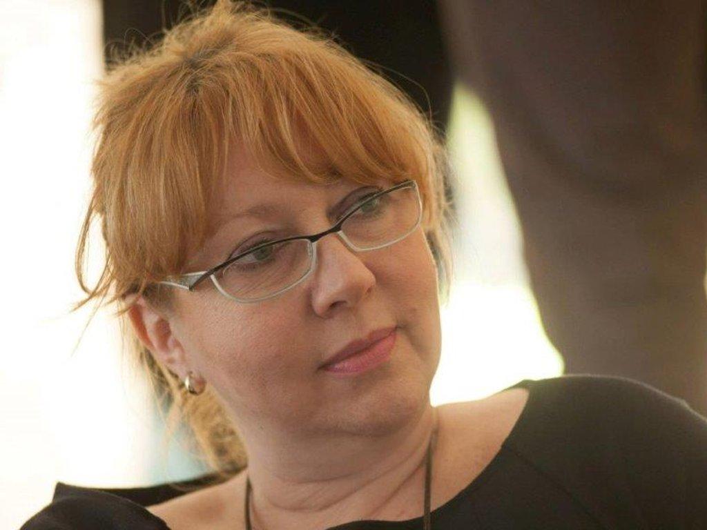 Aleksandra Bradić-Martinović, naučna saradnica Instituta ekonomskih nauka - Otvoreni podaci u društvenim naukama