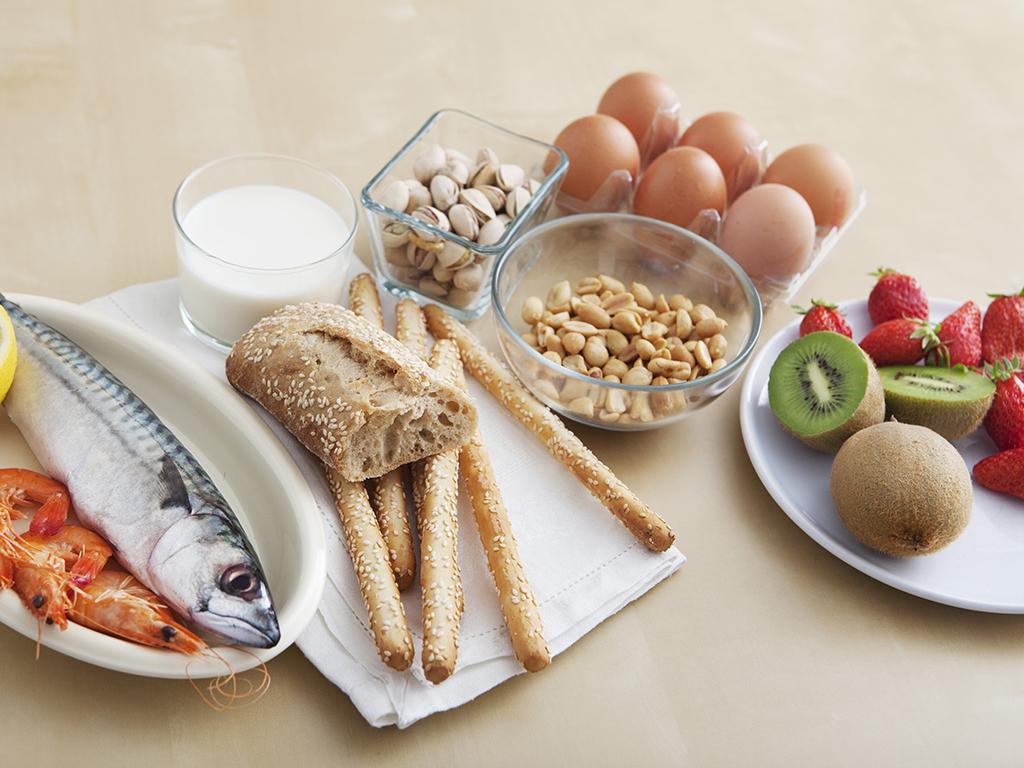 Nutricionista upozorava na pet mitova o ishrani u koje vjerujemo