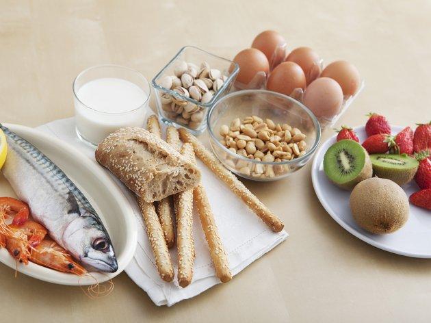 Koji način ishrane je najbolji za zdravlje čovjeka?