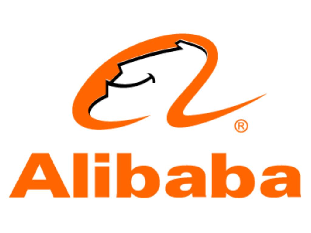 Kompanija Alibaba imenovala predstavnika za Srbiju