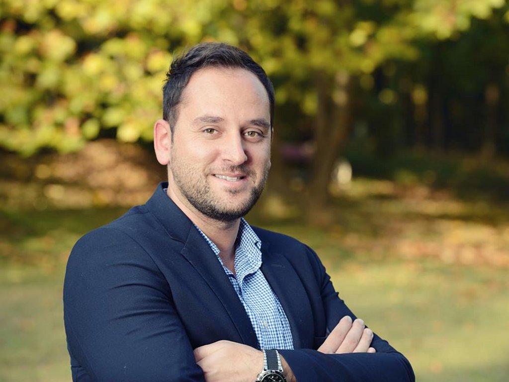 Almir Badnjević, doktor biomedicinskog inženjeringa - U vrhu svjetske naučne elite