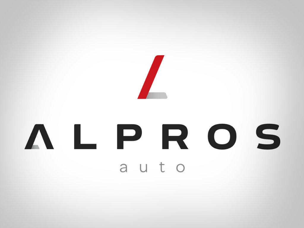 Alpros auto proslavio 15 godina saradnje sa Škodom