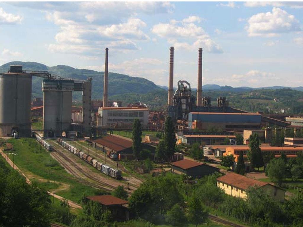 Američka kompanija AluChem predala ponudu za preuzimaje Fabrike glinice Birač