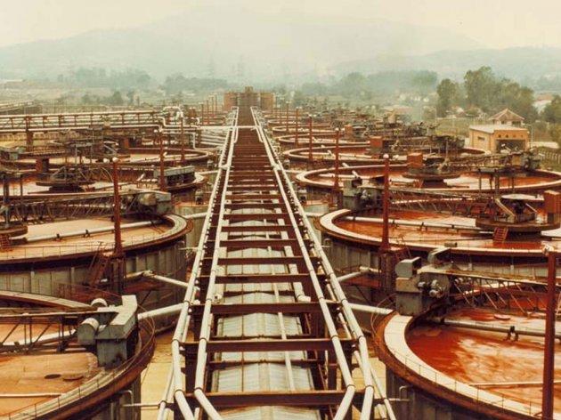 Zvornička Alumina uložila 5,4 mil KM u objekat za odlaganje otpadnog materijala