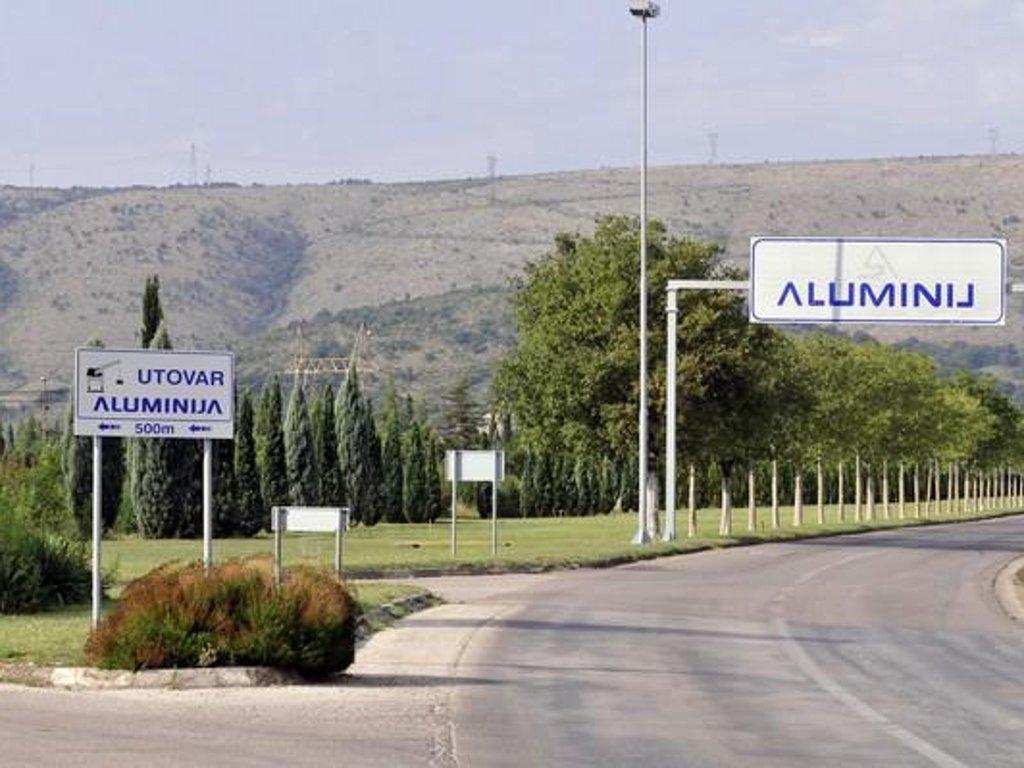 Odbijen finansijski izveštaj Aluminija -  Čeka se (ne)prihvatanje ugovora sa Abrahamom