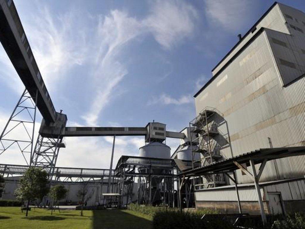 Kinezi spremni preuzeti Aluminij - Detalji ulaska potencijalnog investitora još nepoznati
