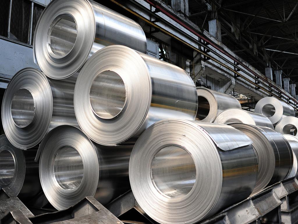 Kineski proizvođač aluminijumskih dijelova za automobile zainteresovan za ulaganje u Srbiju