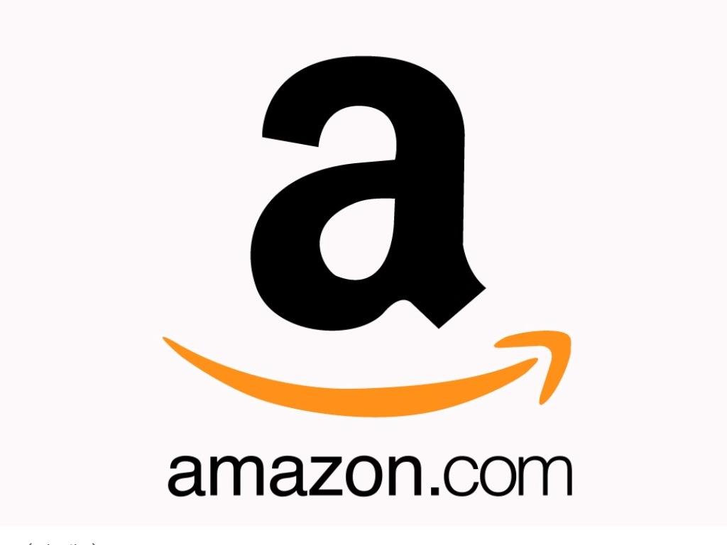 Amazon jedan od najvećih dobitnika korona-krize