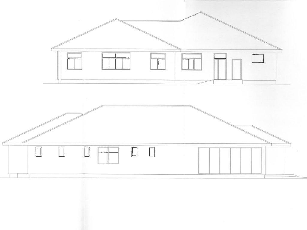U planu izgradnja ambulante na Paliću - Prizemni objekat sa tri celine