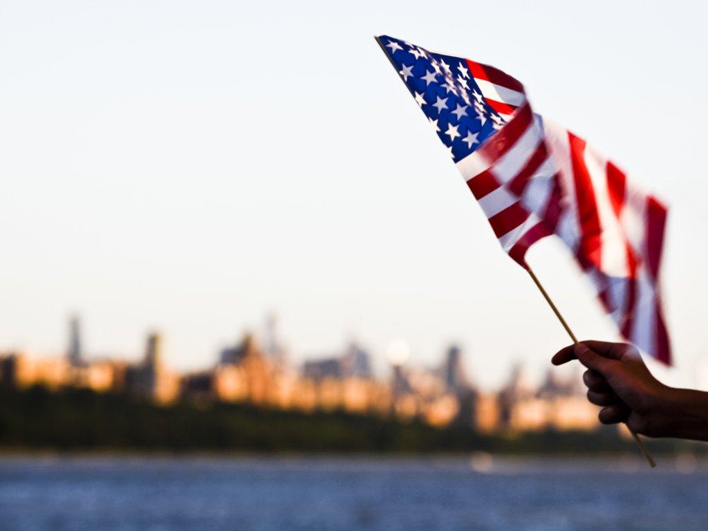 U ponedeljak paraf na Sporazume između Srbije i SAD vredne 22 mil USD