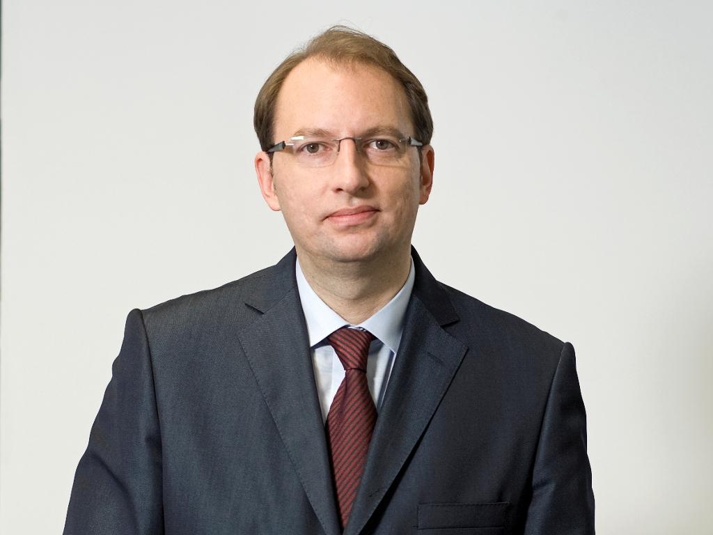 Amir Softić, izvršni direktor Sparkasse banke - Osigurali smo dugoročnu stabilnost