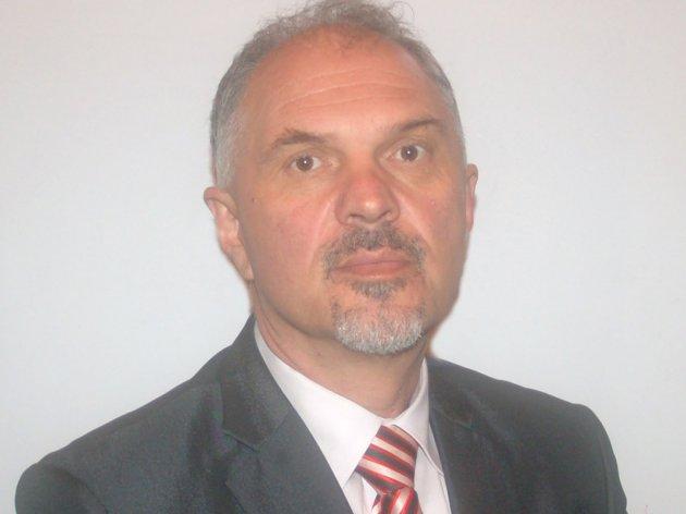 Amir Sušić