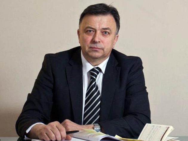 Amir Zukić