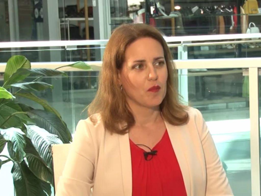 Ana Tripković Marković na čelu Nacionalne turističke organizacije