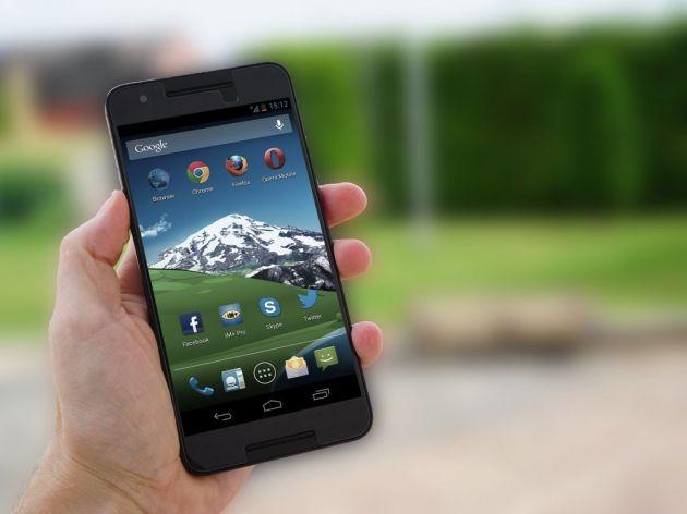 Kako ulepšati ekran bez rootovanja? - Android launcheri omogućavaju da izgled telefona prilagodite svojim potrebama