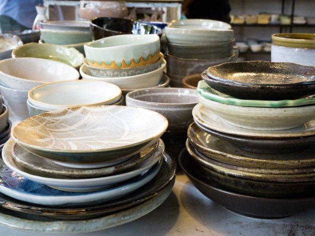 Najstarija evropska fabrika porcelana otpušta trećinu radnika