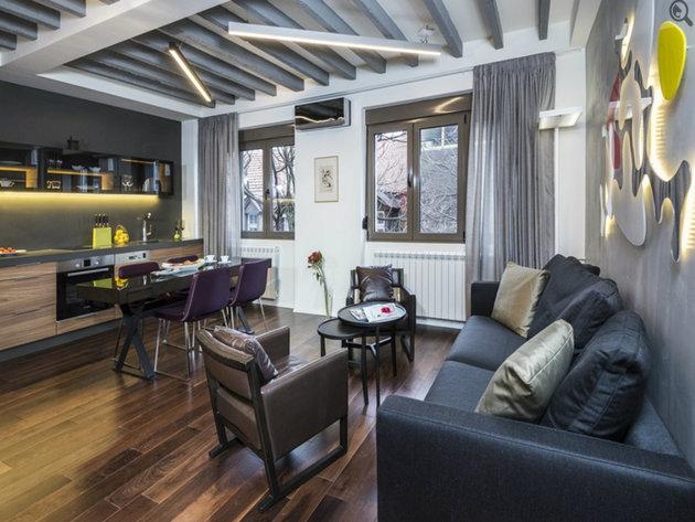 Zašto dnevno iznajmljivanje apartmana postaje sve popularniji vid smeštaja?