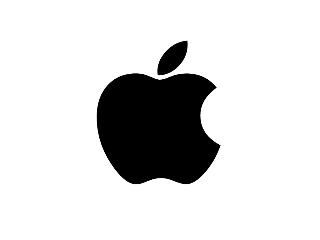 Apple i dalje najvredniji svetski brend - Automobilske i tehnološki kompanije dominiraju listom