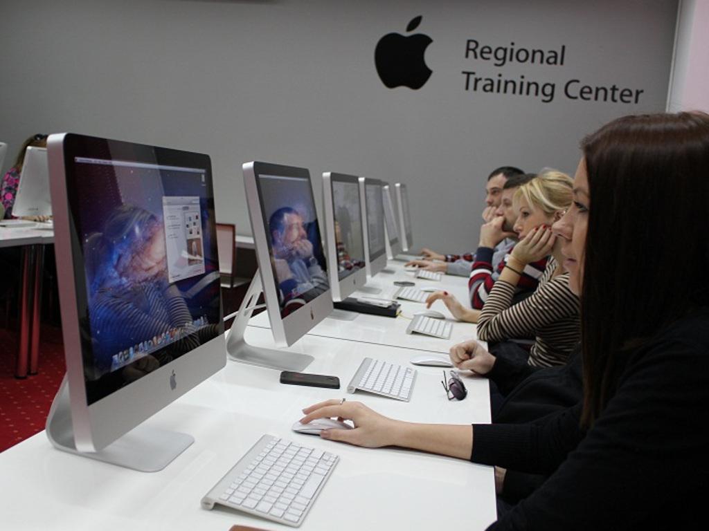 Deset najtraženijih IT veština u 2015. godini