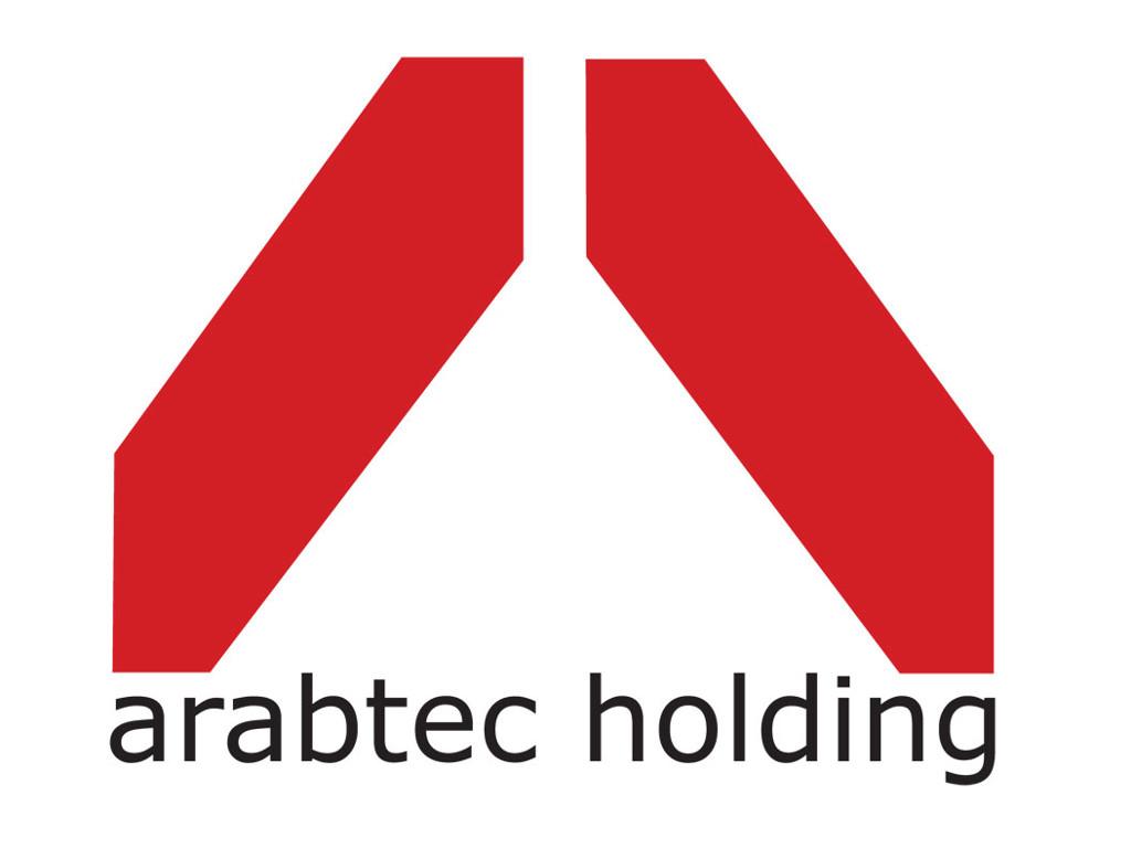 """Obustavljeno trgovanje akcijama kompanije """"Arabtec"""" na berzi u Dubaiju"""