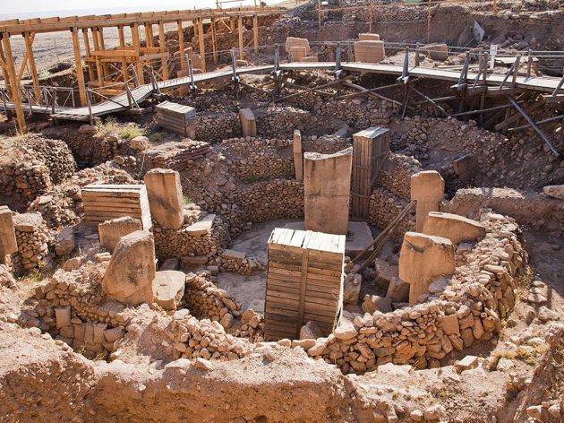 Na Zagoriču pronađeni novčići i urne iz drugog vijeka