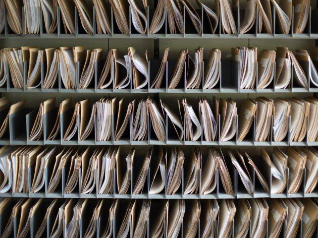 RUGIPP traži zgradu za smještaj digitalnog arhiva u Banjaluci