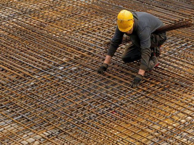 Agro Rajčević gradnja u Somboru će graditi zgradu sa 24 stana