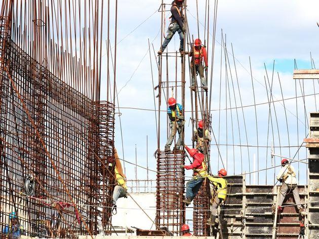 "Prvih 4.000 stanova za ""bezbednjake"" gotovi do marta 2021."
