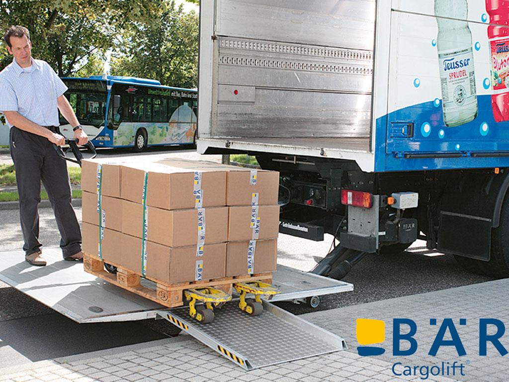 """Lider u oblasti rashladnih uređaja u transportu - """"Artfrigo"""" nudi raznovrsne proizvode i usluge logističkoj industriji"""