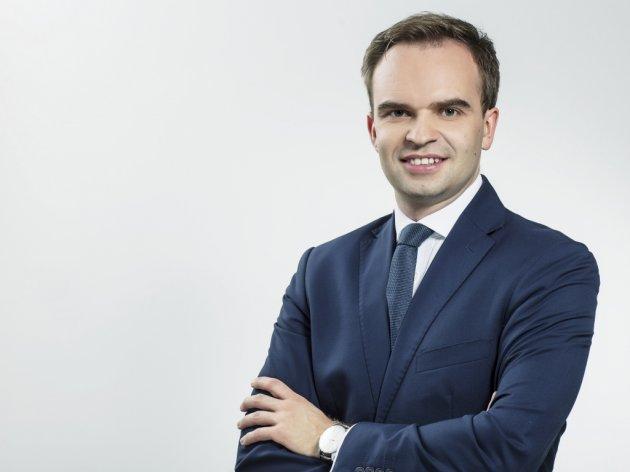 Artur Turemka, generalni direktor kompanije Mastercard za tržišta Balkana - Elektronsko plaćanje prevoza u Beogradu među najpametnijim tehnologijama