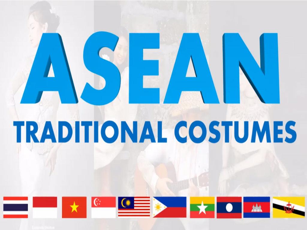 ASEAN posvećen jačanju odnosa sa Srbijom