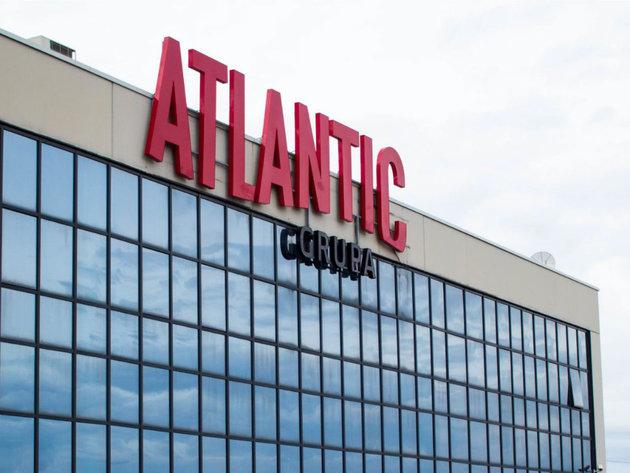 Atlantic Grupa povećala prihod i prodaju, počela i gradnju nove fabrike Argete