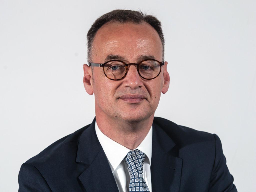 Neven Vranković, Atlantic Grupa - Novim investicijama otvaramo nova radna mesta, što je dodana vrednost u doba pandemije