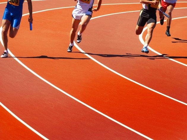 Završen atletski stadion u Ćupriji, otvaranje 20. juna