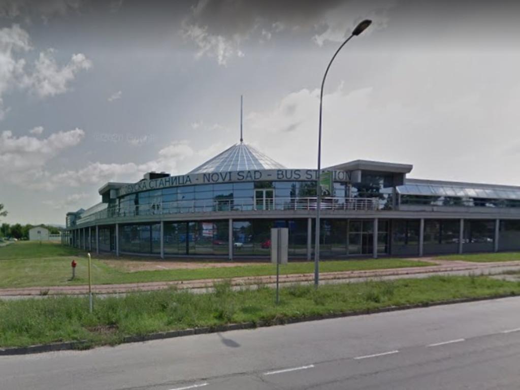 Ponovo bez zainteresovanih za kompleks ATP Vojvodine - Stečajni upravnik najavljuje novu prodaju krajem januara, investitor nezadovoljan cenom