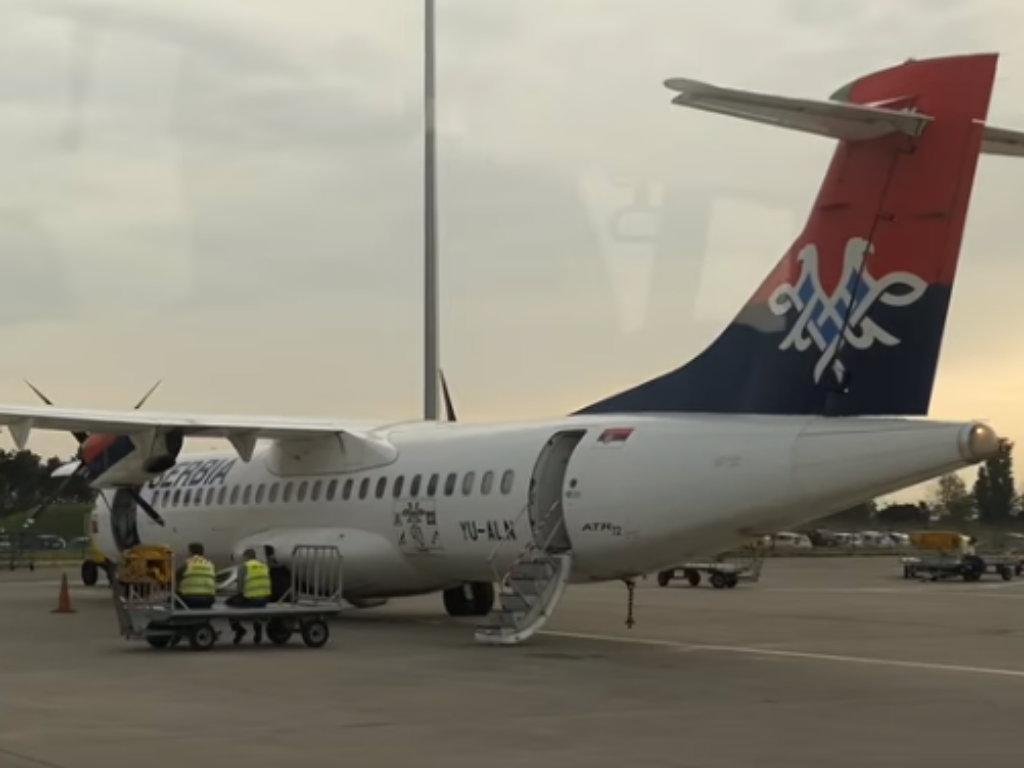 Air Serbia i Turkish Airlines uspostavljaju kod-šer letove između Beograda i Istanbula