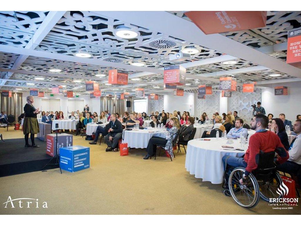 Peta regionalna PCM Koučing konferencija 27. marta u Beogradu